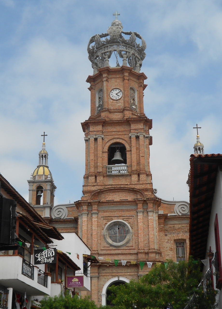 catedral-de-puerto-vallarta-nice